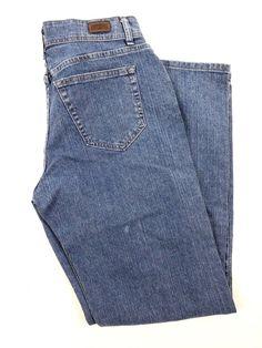 Men's Clothing Jeans Lee Jeans 30w 30l Nwot.