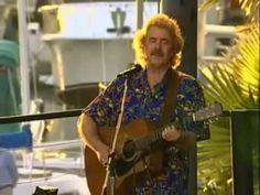 Tom Rush - Remember Song - YouTube