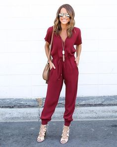 Women Chiffon Short Sleeve Clubwear Playsuit Bodycon Party Jumpsuit Romper Macacao feminino Combinaison femme Costumes for women Jumpsuit Outfit Dressy, Asos Jumpsuit, Jumpsuit With Sleeves, Bodycon Jumpsuit, Jumpsuit Style, Black Jumpsuit, Petite Jumpsuit, Tailored Jumpsuit, Summer Jumpsuit