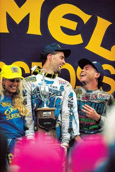 My Favorite pics of SIx Time Jeff Stanton - Moto-Related - Motocross Forums / Message Boards - Vital MX
