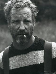 Rainer-Andreesen-via-blog-dot-nextmodels-dot-com.jpg (625×828), THE SKIN OF A SMOKER