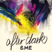 &ME - After Dark (Beatless Version) / KM Shop Exclusive by &ME on SoundCloud