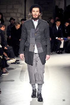 comme-des-garcons/junya-watanabe-man/2013-14aw