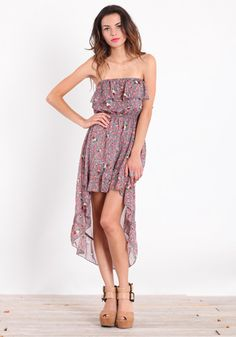 got one of these beach dresses for SB!