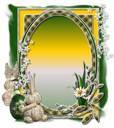 Velikonoční šablony i přání Past, Mirror, Cards, Home Decor, Mirrors, Maps, Interior Design, Home Interiors, Playing Cards