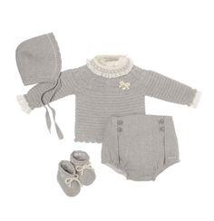 otono-invierno-bebe