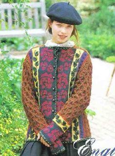 #ClippedOnIssuu from Keito dama 1993 073