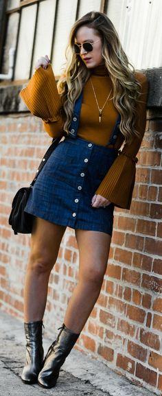 513e26b1e7 16 Best Adolescentenmode images