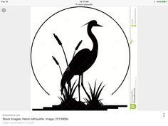Animal Silhouette, Animals, Animales, Animaux, Animal, Animais