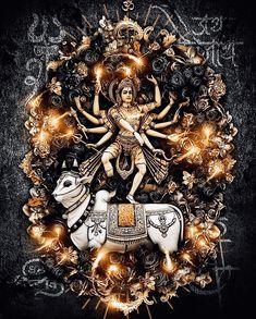 Arte Shiva, Shiva Hindu, Shiva Art, Shiva Shakti, Hindu Art, Ganesha Art, Hindu Deities, Hinduism, Lord Murugan Wallpapers