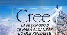 """#BuenDia!... La reflexión de hoy se titula: """"Ciencia y revelación (2)"""". http://devocioninercial.blogspot.mx/2015/06/bs080615.html?spref=tw --- #Cristo #LaBuenaSemilla #Comparte!!..."""
