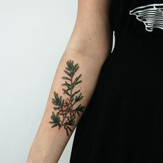 "363 Likes, 10 Comments - Olga Nekrasova (@fflowerporn) on Instagram: ""Thank you, Daria! #tattoo #tattoos #ink #inked #tattooed #tattoist #design #amazingink #inkedup…"""