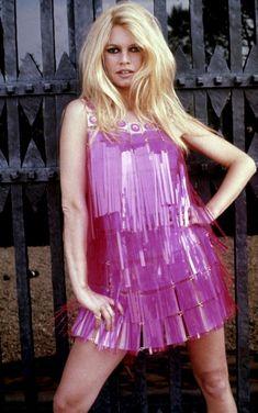 Brigitte Bardot | Favorite Pictures