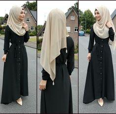 egal wie farbenfroh man sich kleidet .. ab und zu hat man diesen BLACKMODUS nötig :) bei wem ist es genau so ?? Dress / Kleid / Elbise - @clsema_yurtdisi Shoes / Schuhe / Ayakkabilar - JustFab