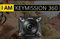 It's now July 7th, 2016 and Nikon still has not released it's 360º Action Camera. They had mentioned a early spring release then later late June. Now they said it will be sometime in October because of a software issue. Well it's best that they delay to get it right the first time. I wonder why they can't make the camera user updateable for future improvements?   My favorite feature of this action cam is that it's rated for 100ft/30m depth. Can you imagine going down with a diver and being…