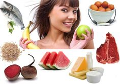 Foods That Naturally Elevate Mood