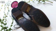 Coimbra Portugal, Pool Slides, Print Design, Sandals, Google, Shoes, Research, Photos, Print Layout