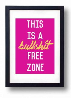Office Posters Motivational Funny