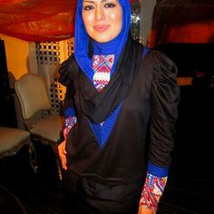 64 best hijab images on pinterest hijab styles hijab fashion and muslim fashion Hijab fashion style dailymotion