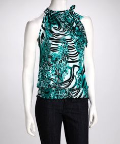i ♥ the color, style and pattern...oh and the price....only $16.99!