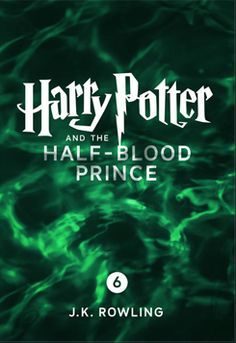 7 best harry potter ibooks covers images on pinterest hp book harry potter and the half blood prince shmoop fandeluxe Images