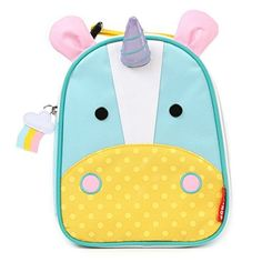 Skip Hop Zoo Lunchie Insulated Lunch Bag, Unicorn, http://www.amazon.com/dp/B00VQ2SJ4U/ref=cm_sw_r_pi_awdm_ZrIZvb1TPGR1V