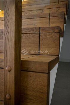 Kuta, Led, Table, Furniture, Home Decor, Decoration Home, Room Decor, Tables, Home Furnishings