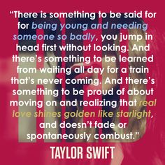 Taylor Swift Red Album. I just love her so much