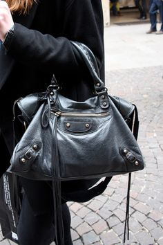 221 Best Balenciaga Purse images  83ea6ee1bce85