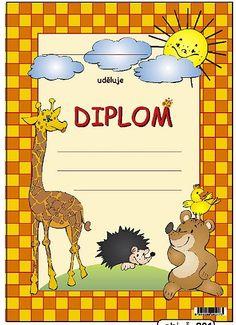 School Frame, Organization Hacks, Worksheets, Activities For Kids, Diy And Crafts, Preschool, Children, Inspiration, Decor