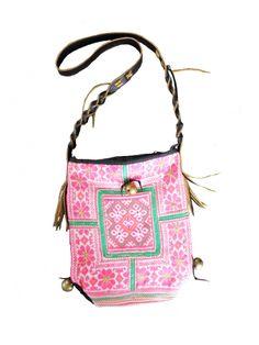82a2ecae4df 32 beste afbeeldingen van Tassen en portemonnees - Satchel handbags ...