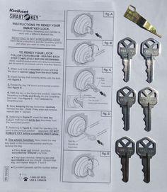 Elmwood park locksmith IL Will provide you any locksmith services! #LocksmithServices #ElmwoodParkLocksmith http://www.elmwoodparklocksmithil.com/