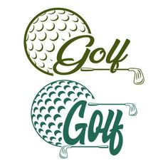 What Is the Correct Golf Swing? Golfers the world over are always in search of the perfect golf swing or the right golf swing. Golf Flag, Scrapbook Images, Golf Art, Golf T Shirts, Cutting Tables, Resort Logo, Cross Stitch Kits, Golf Tips, Making Shirts