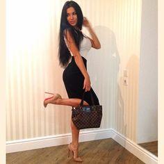 Find new Jetset Babes to follow on instagram: http://jetsetbabe.com/bilyalova_sveta