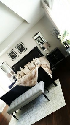 Old Furniture Living Room Luxury # home design . - # Furniture # home design # Living # Luxury The Living Room Furniture, Home Furniture, Living Room Decor, Furniture Plans, Furniture Stores, Modern Furniture, Black Bedroom Furniture, Rustic Furniture, Ottoman Furniture