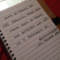 Poesia Reclamada (@poesiareclamad) | Twitter