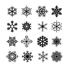 Christmas Snowflakes, Christmas Wood, Christmas Crafts, Natural Christmas, Bullet Journal Art, Bullet Journal Inspiration, New Year Diy, Paper Clouds, Snow Flake Tattoo