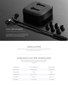 Original Xiaomi Piston 3 Earphone Metal Composite Diaphragm In-ear Headphone with Mic 3.5MM Jack 1.25M Canvas Cable Music Control for Mi Phone iPhone Smartphones MP3 MP4 Computers