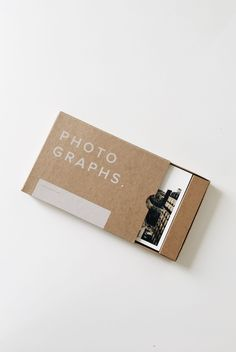 Photographs.   Follow in the lead of @maevaallio and create your own set at @artifactuprsng.