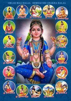 Shiva Parvati Images, Lakshmi Images, Radha Krishna Pictures, Lord Krishna Images, Tara Goddess, Goddess Lakshmi, Hindu Deities, Hinduism, Lord Rama Images