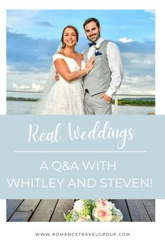 Curious what it's like to have a destination wedding? Well, Whitley and Steven are breaking down for ya here! This wedding Q Wedding Advice, Wedding Blog, Our Wedding, Destination Wedding, Wedding Planning, Sandals Montego Bay, World 2020, Beach Wedding Hair, You Look Beautiful