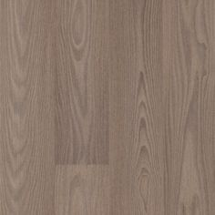 Gerflor Canada HQR vinyl flooring for unheated cabins that are exposed to -30 degrees. Good for the cabin - maybe great for an RV!