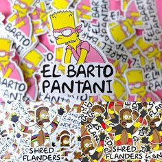 First they dropped #shredflanders now @foreverpedalling returns with a #bootlegbart! #girorosa #magliarosa #ciclismo #bikestyle #bikelife