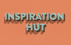 Confirm your Subscription - Inspiration Hut