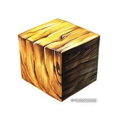 Tumblr Drawings, Pencil Drawings, Art Drawings, Shading Drawing, Texture Drawing, Shivaji Maharaj Hd Wallpaper, Game Textures, Interior Design Sketches, Wood Texture