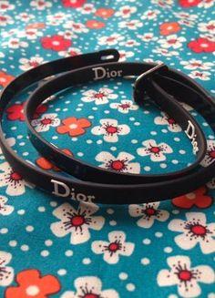 df68326ad72485 Lunettes de Soleil Ralph Lauren. from Vinted · Cordon à Lunettes Dior