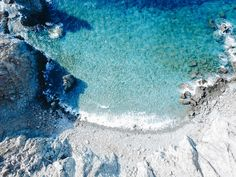 17 Instagram Worthy Places in Mykonos