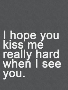 Cute Quotes  http://www.quotesmeme.com/quotes/cute-quotes/