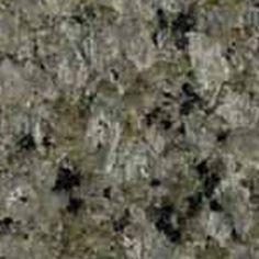 Granito santa cecilia light granito pinterest for Granito santa cecilia