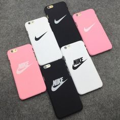 Stylish Iphone Cute On Sale Hot Deal Apple Matte Couple Phone Case Jovial from Tiffany Forever. Saved to Phone Cases. Coque Nike Iphone 6, Funda Iphone 6s, Capas Iphone 6, Nike Phone Cases, Cool Phone Cases, Iphone Phone Cases, I Phone 6, Pink Iphone, Apple Iphone 6